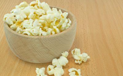 Good Foods To Eat While Having Diarrhea