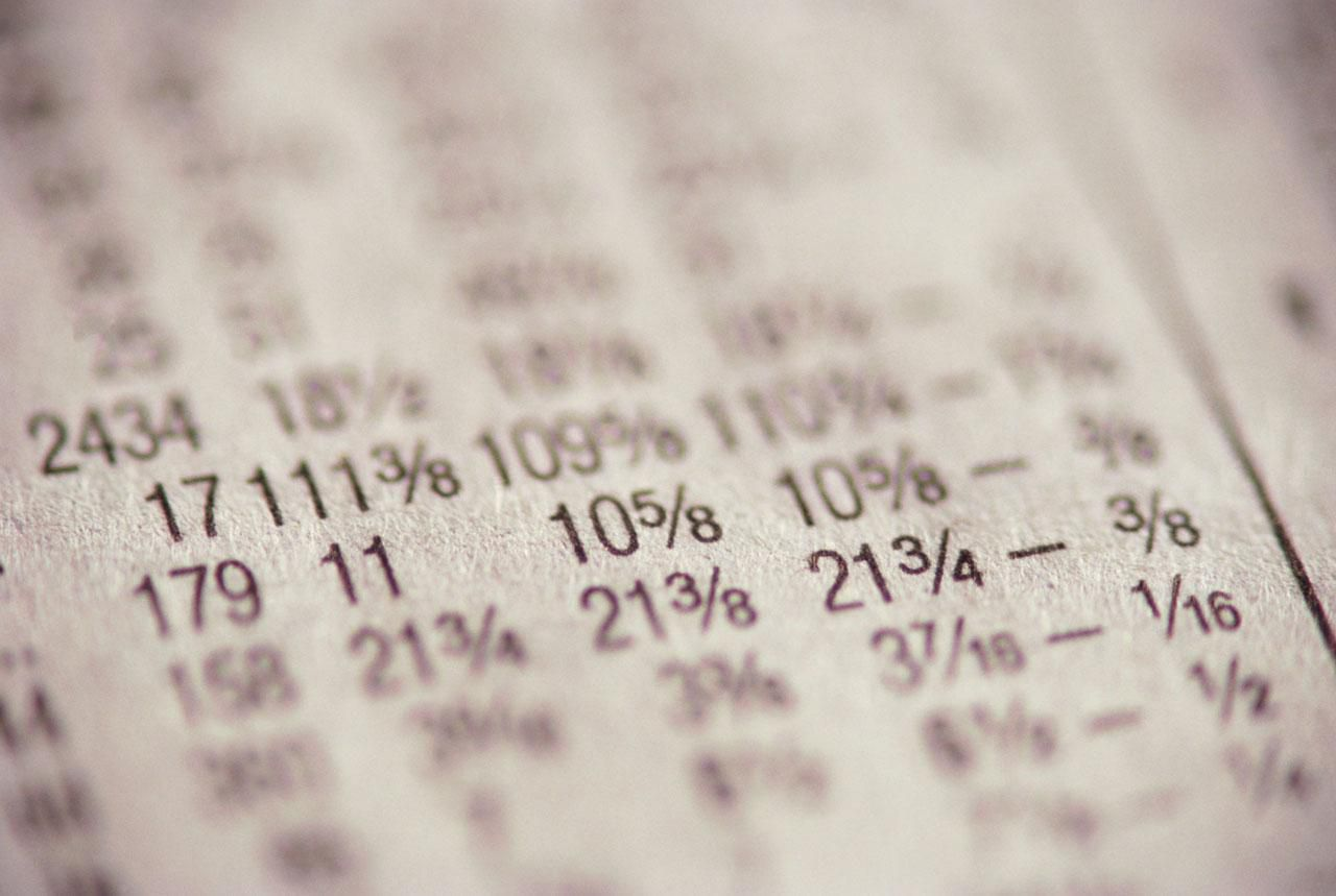 Annuity Quotes Learn How To Compare Immediate Annuity Rates