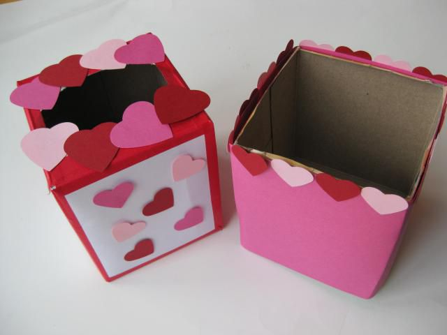 Valentine_box_step1_large.jpg