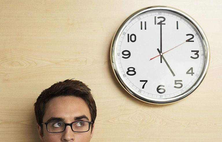 Clock_1500.jpg