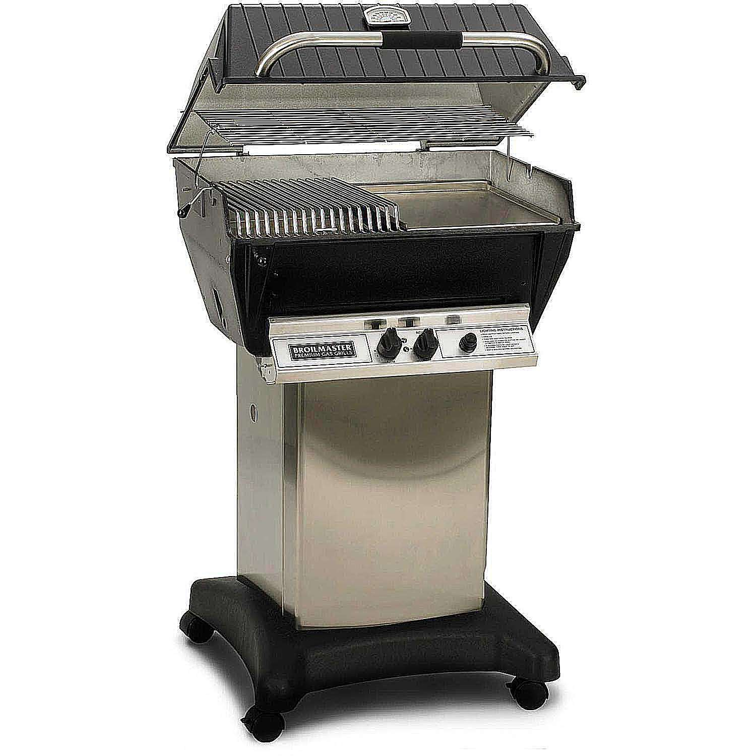 The 10 Best Gas Grills between $1 000 and $2 000 to Buy for 2018