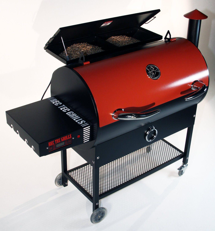 top 10 inexpensive pellet grills