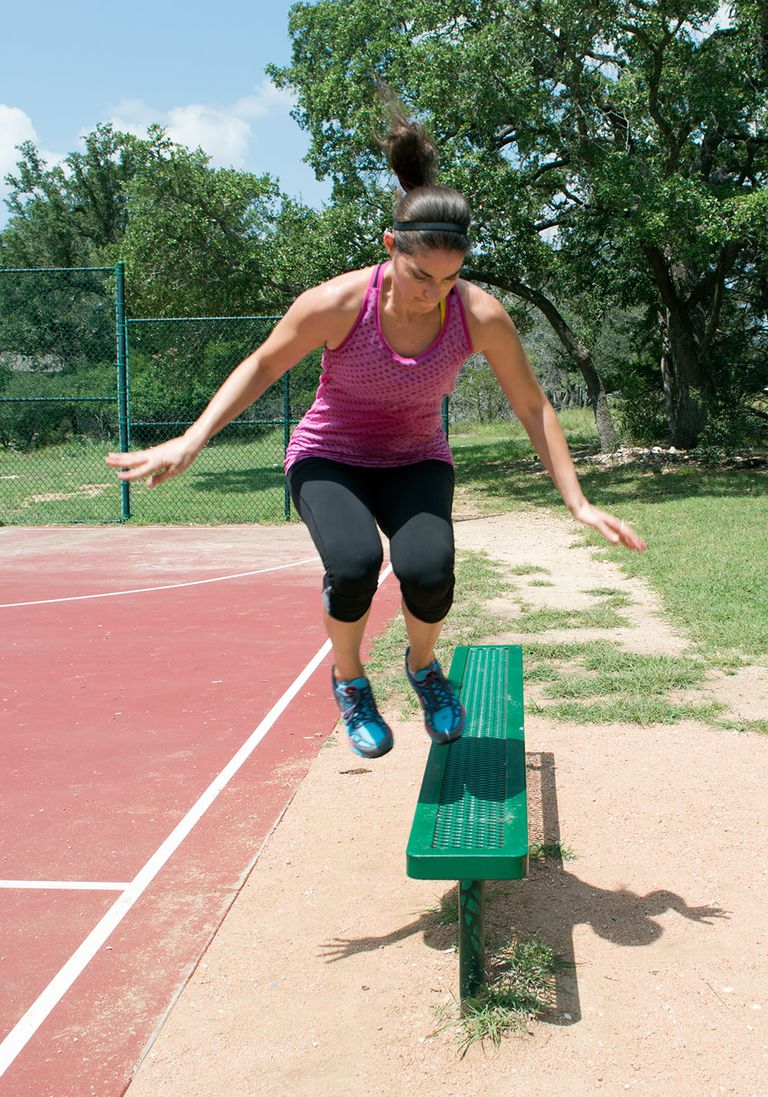 lateral-jumps-2.jpg