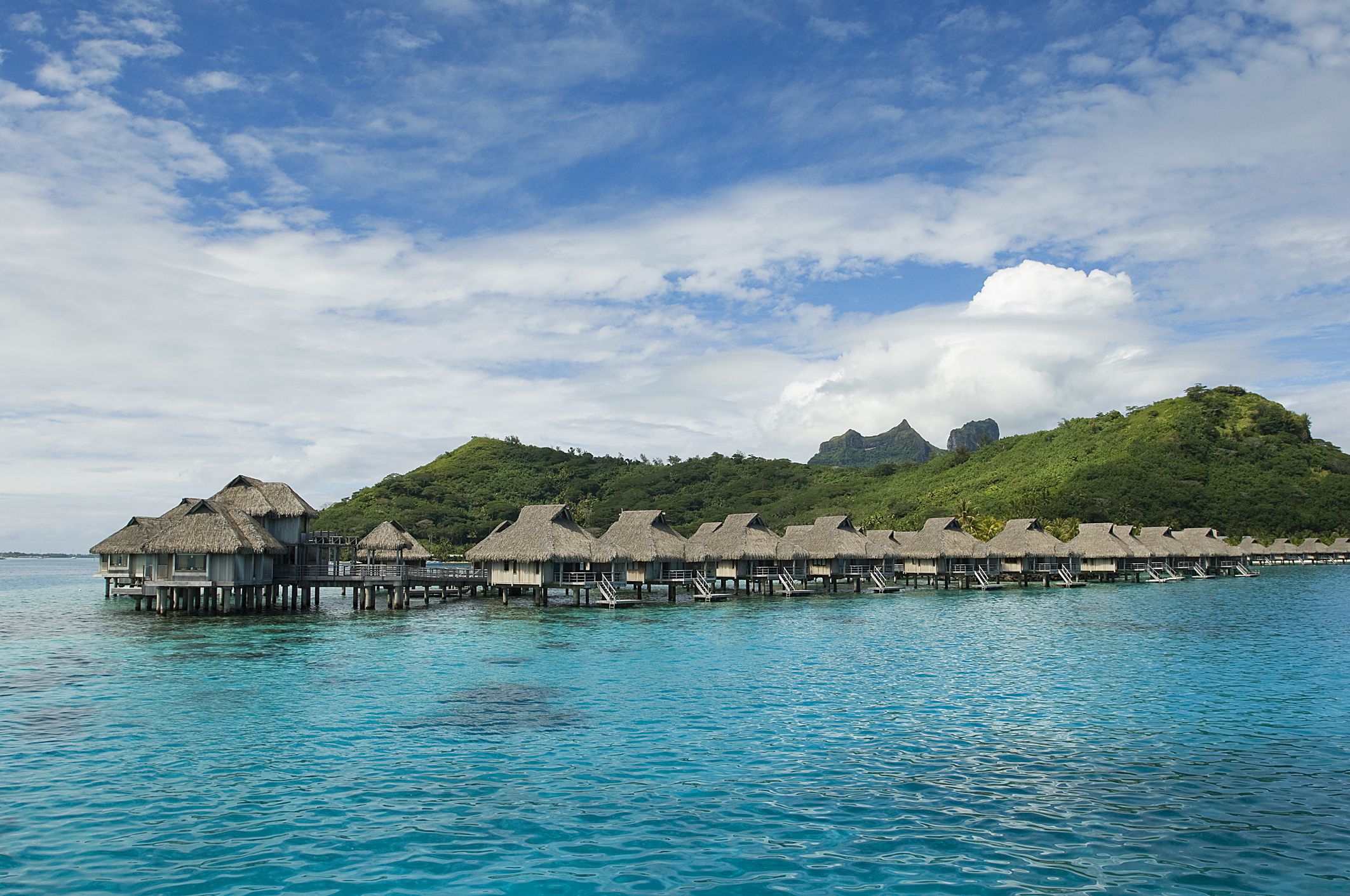 25 Facts About Tahiti And The Islands Of Polynesia