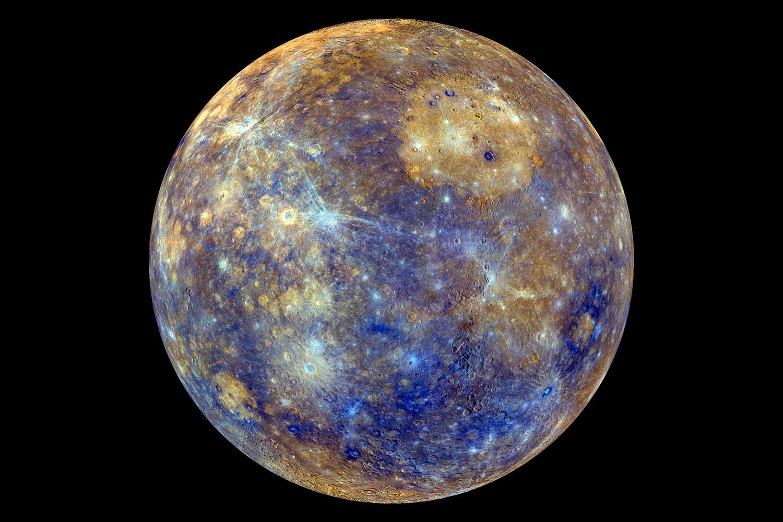 Mercury retrograde in birth chart what is mercury retrograde anyways nvjuhfo Gallery