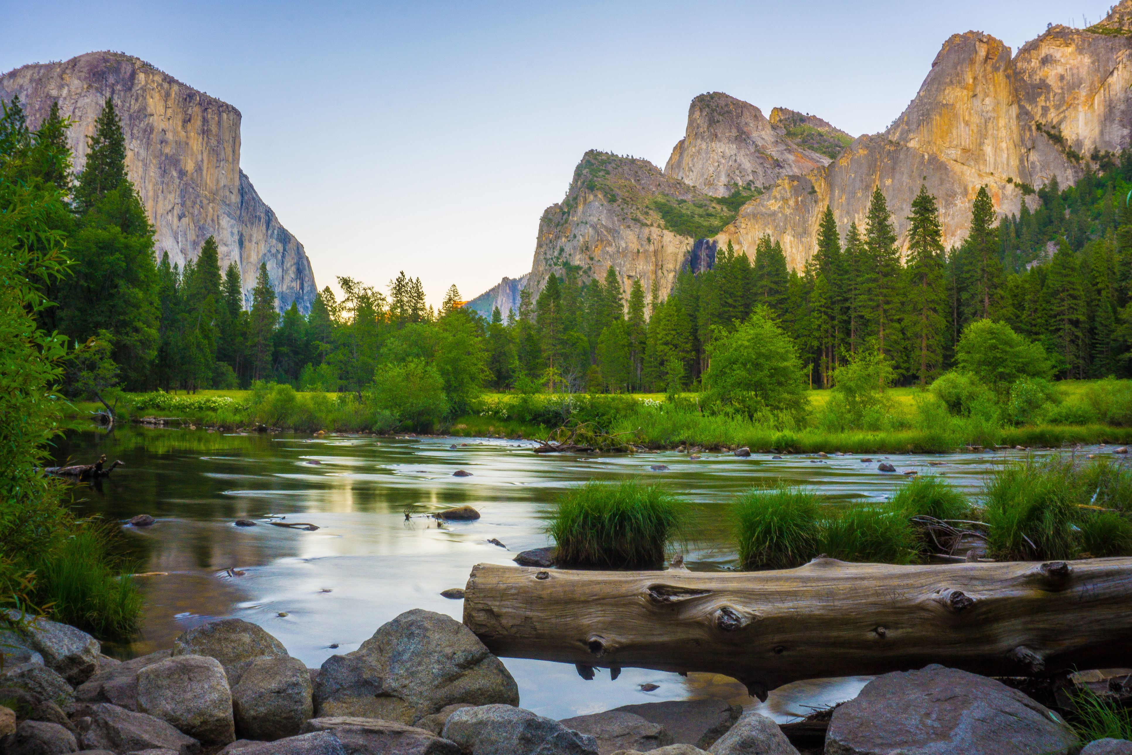 How To Get A US National Park Pass - National parks in usa