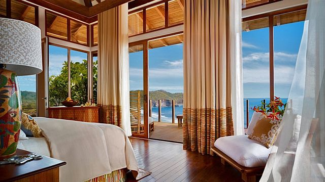Luxury travel cheap upscale vacations for less for Luxury hotel for less