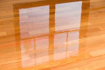 What Is Wood Laminate can you install laminate flooring in the kitchen?