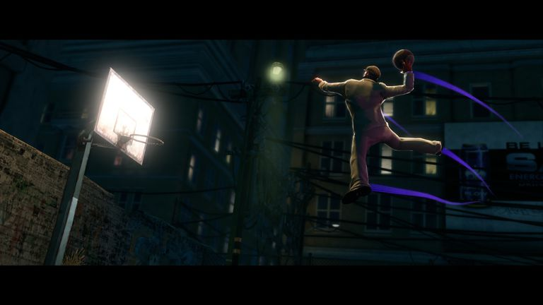 Saints Row 2 Cheats and Unlockables (Xbox 360)