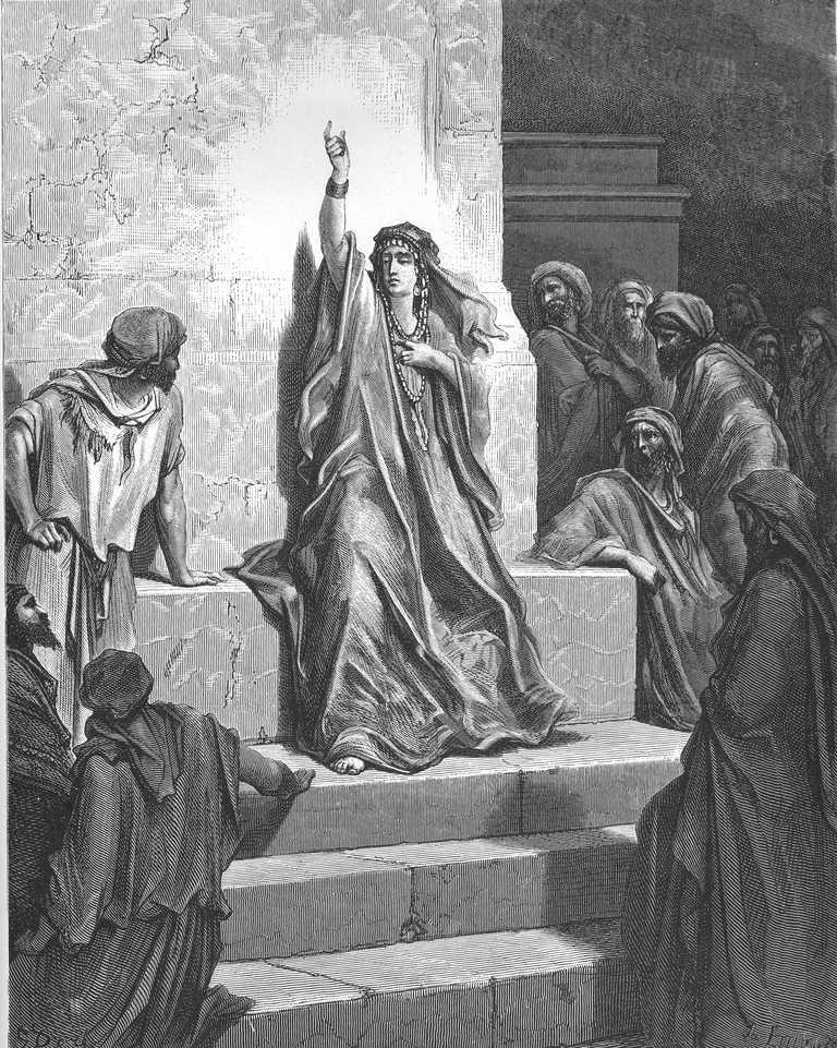 File:053.Deborah Praises Jael.jpg