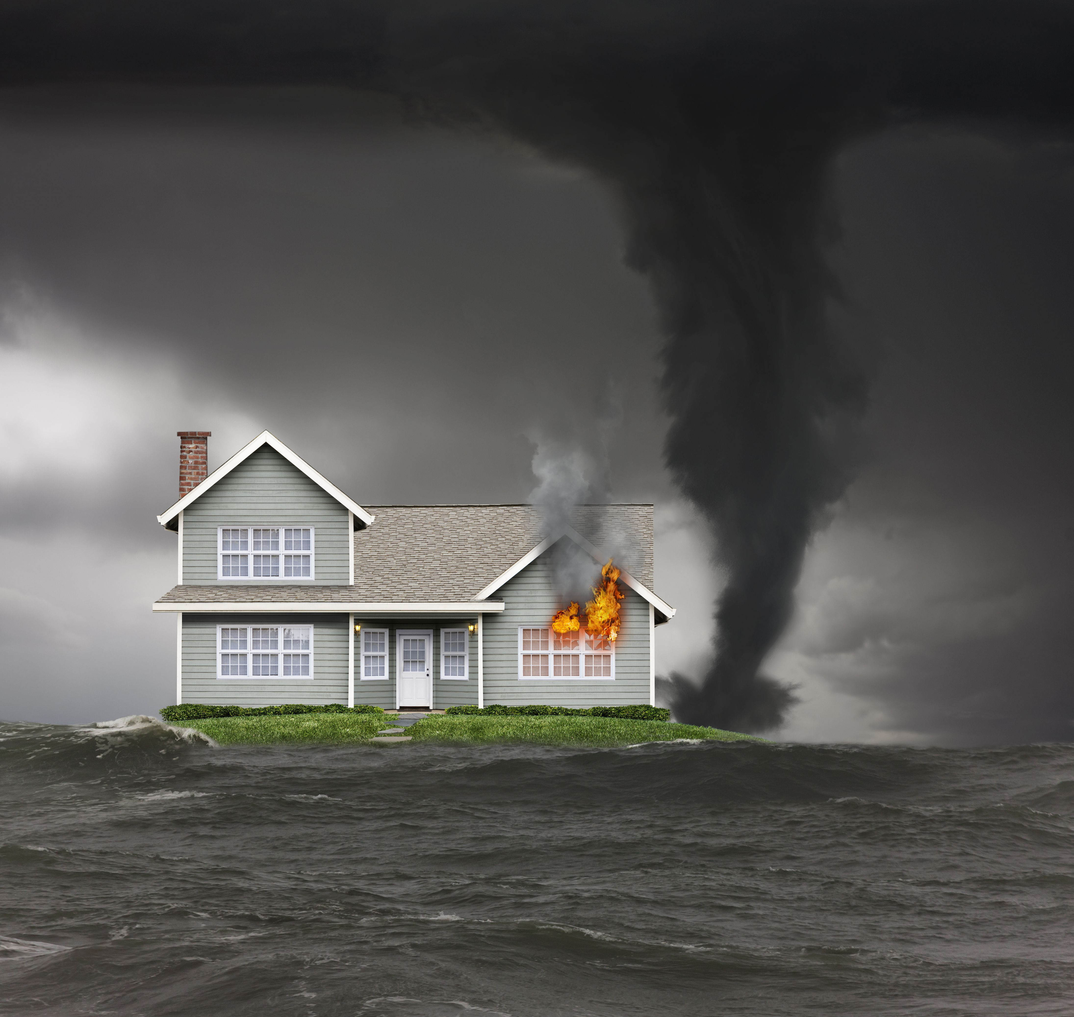 agreeable best rated home insurance. What is FAIR Plan Home Insurance and When Do You Need It  Being Canceled Because Did Not Repairs Tips to Help