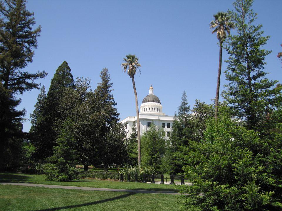 Sac_Capitol.jpg