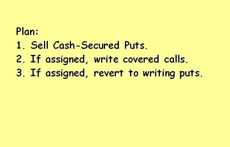 puts_calls_puts.png