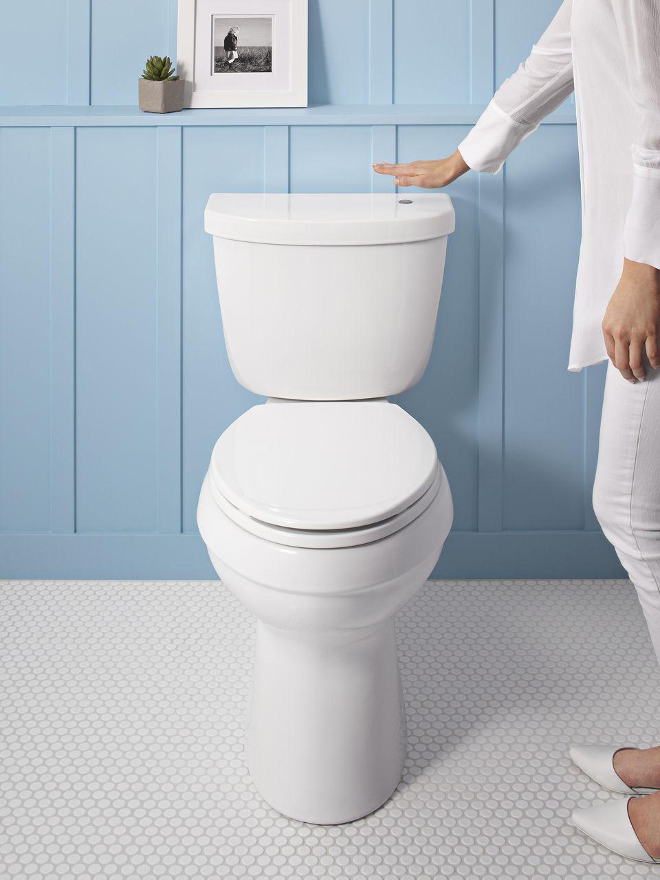Kohler-touchless-toilet.jpg