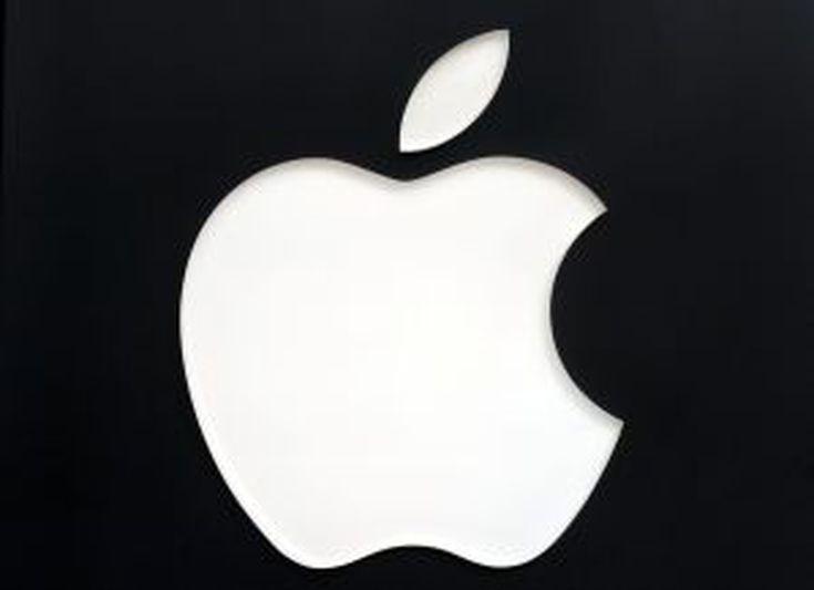 apple ipad 234 air mini white 16gb32gb64gb128gb