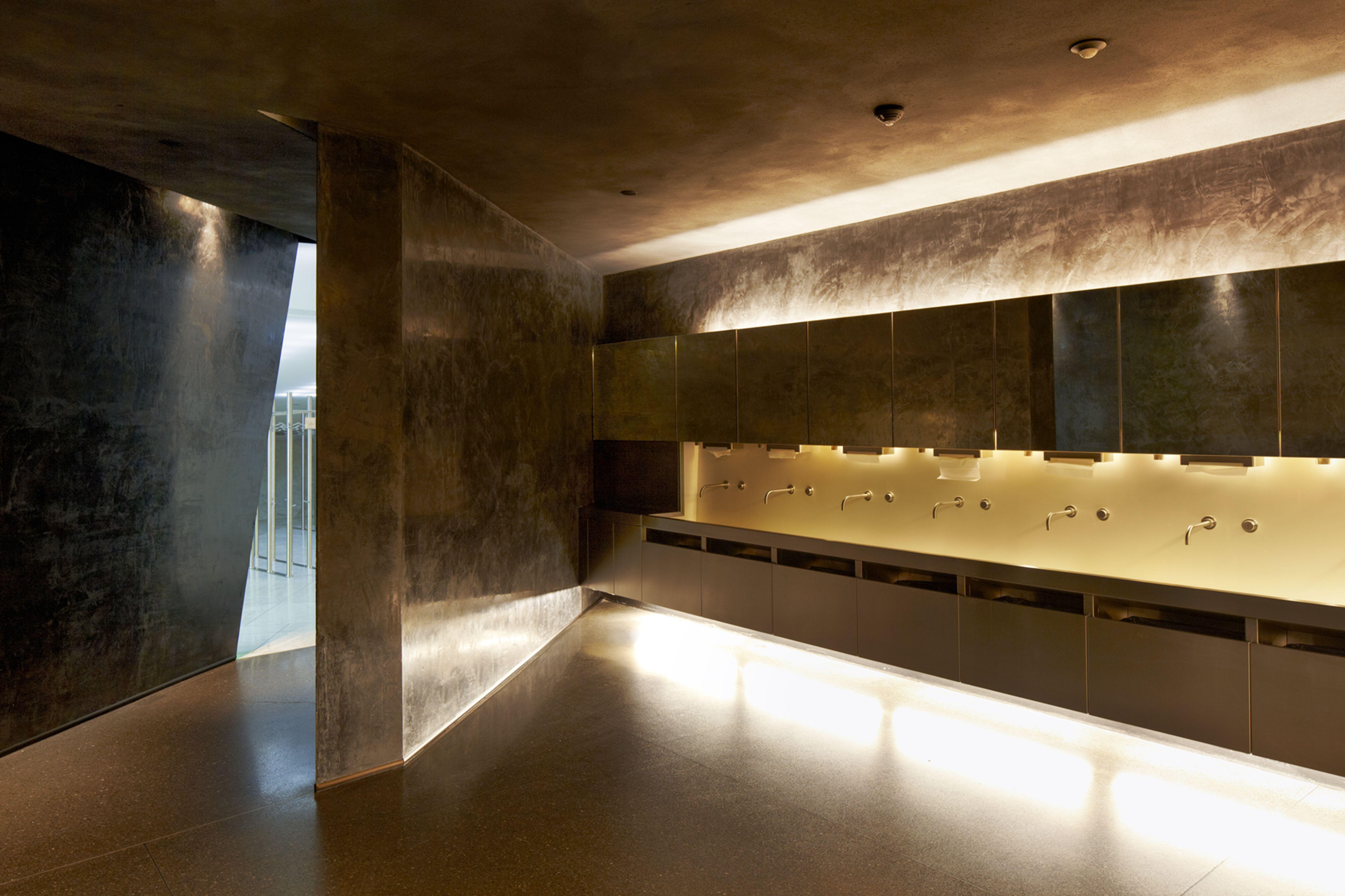 Snohettas Design For The Oslo Opera House