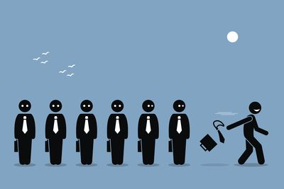 How to Professionally Resign From Your Job