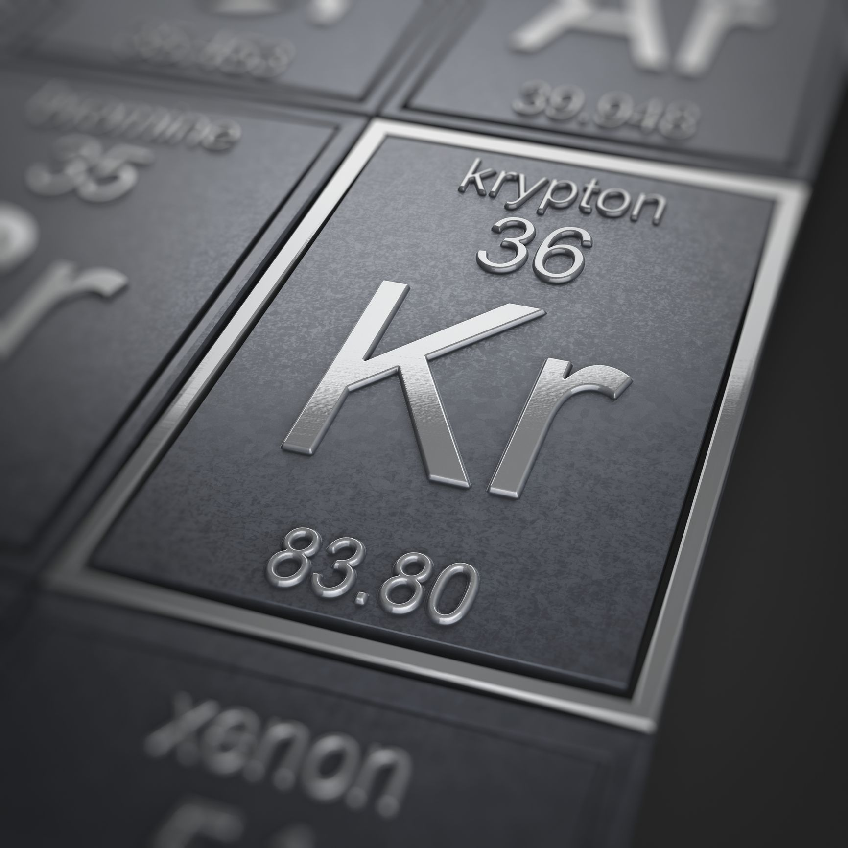 10 interesting xenon facts and uses get facts about the element krypton gamestrikefo Gallery
