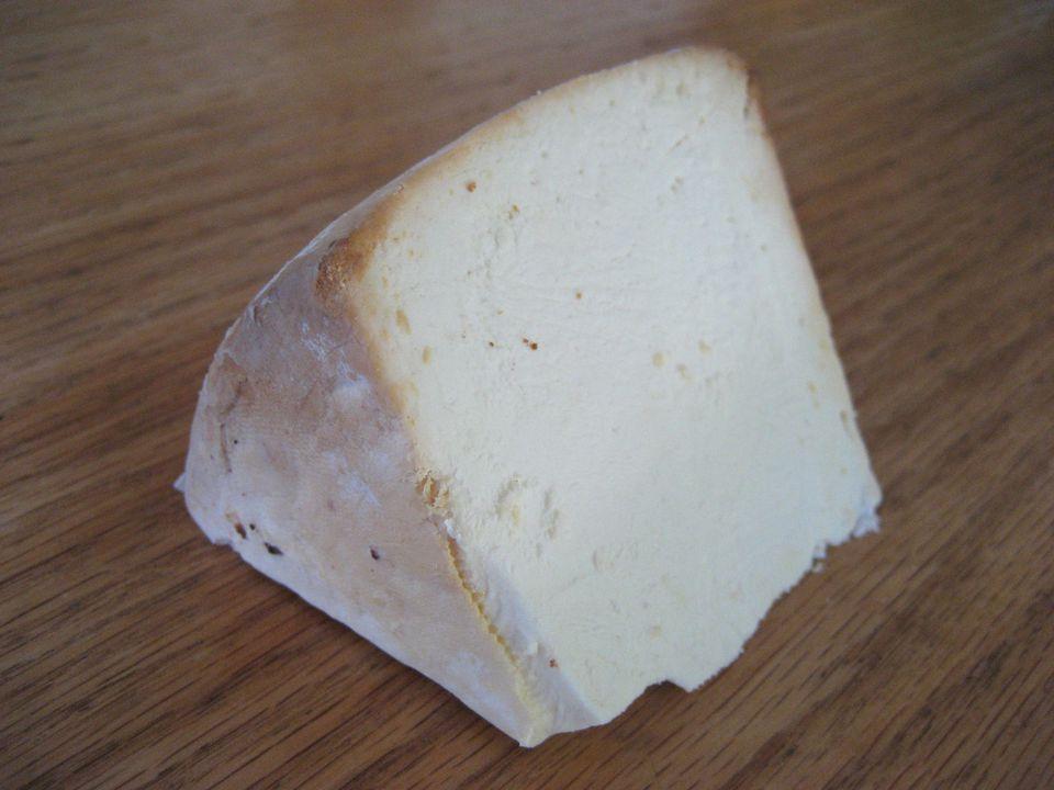 Baked-Ricotta1500.jpg