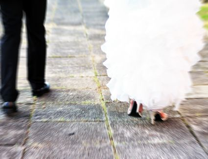 How To Propose Marriage Proposal Dos And Donts