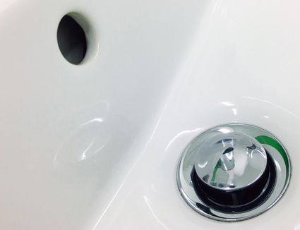 Bathtubdrainstopper-GettyImages-707507139-59e65cb10d327a001088ae91 Mobile Home Tub Drain Stopper on mobile home tub support, 1950 style bathtub stopper, pop-up bathtub drain stopper, mobile home sink stopper, mobile home tub spout, mobile home whirlpool tub,
