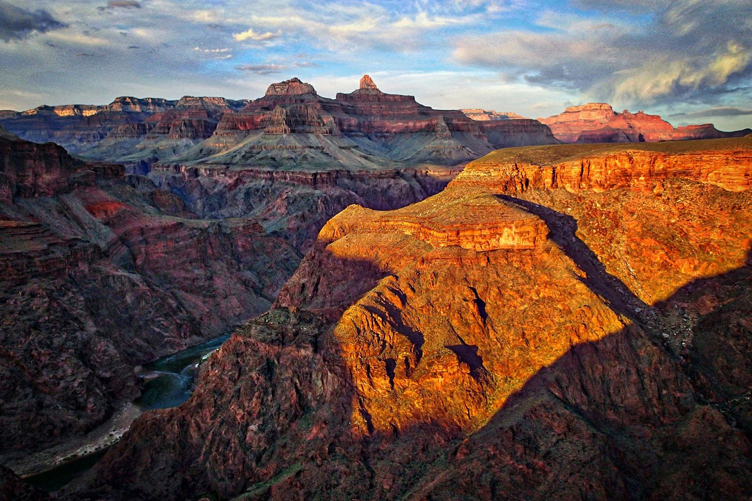 Cheap Air Filters >> Day Trips from Las Vegas