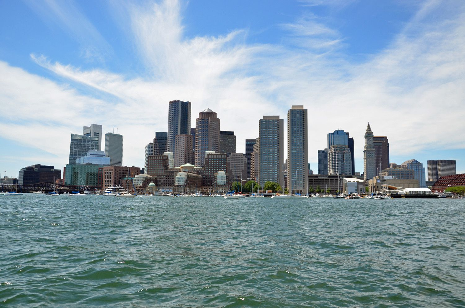 Top 10 boston must see attractions for Attraction 78