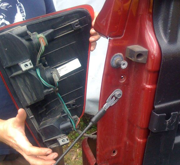 Electric Trailer Brakes Troubleshooting