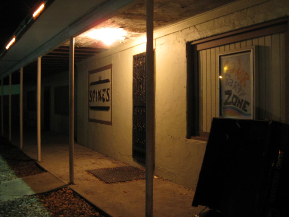 from Emerson dive gay bar gulfport fl homepage