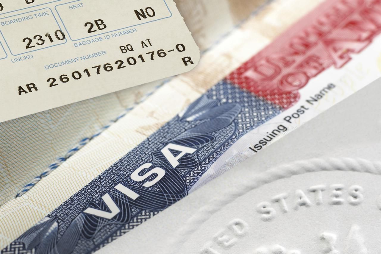 Understanding the k1 fiancee visa process how long does it take to get a nonimmigrant visa falaconquin