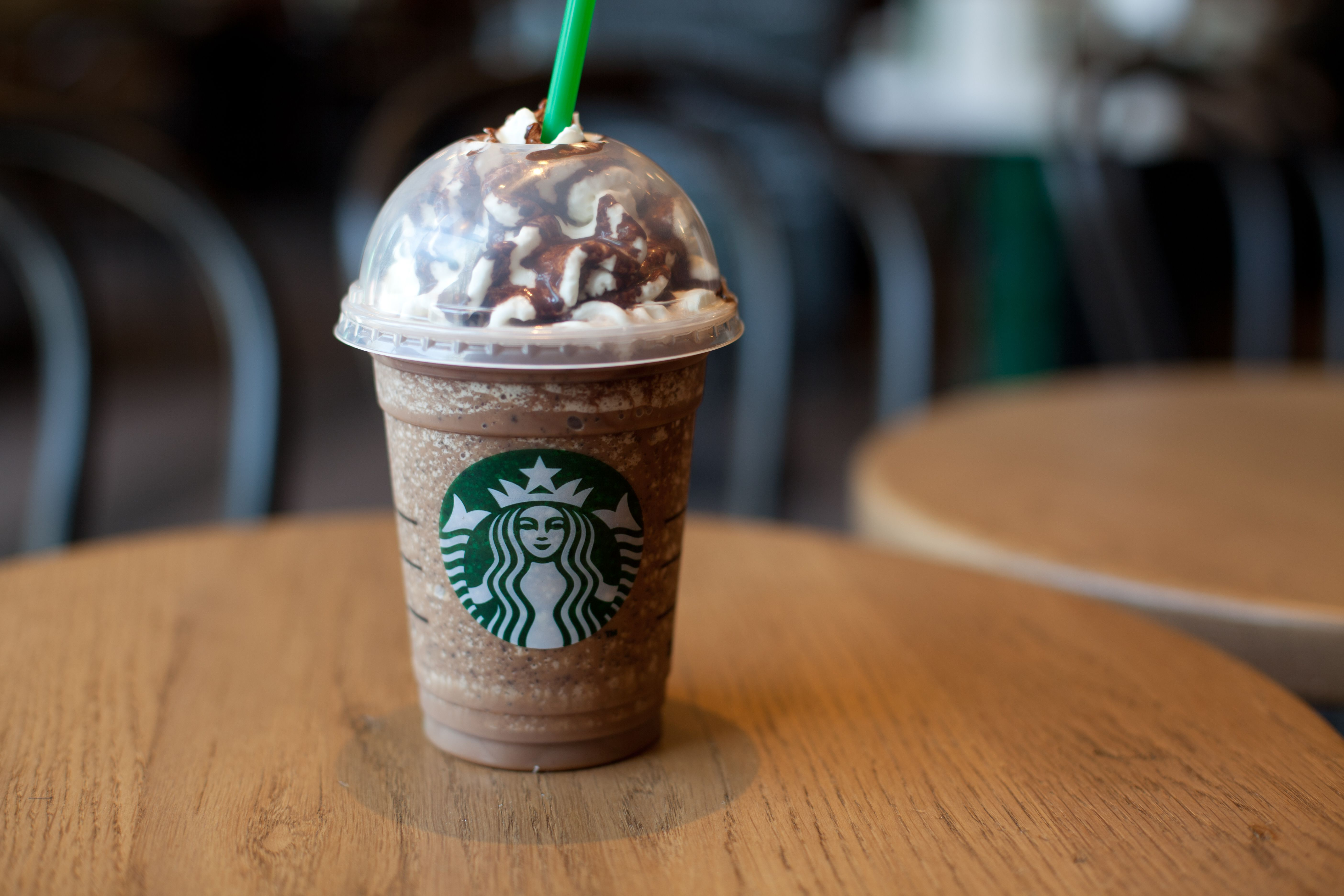 How To Make Starbucks Bottled Mocha Frappuccino At Home