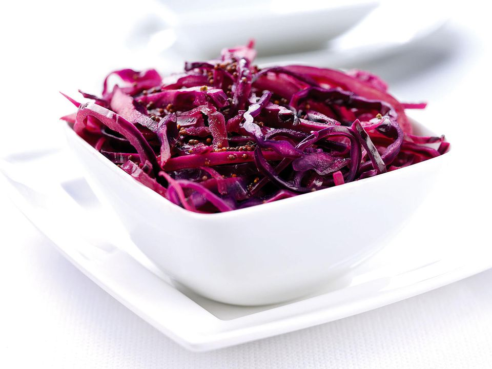 red-cabbage-mustard