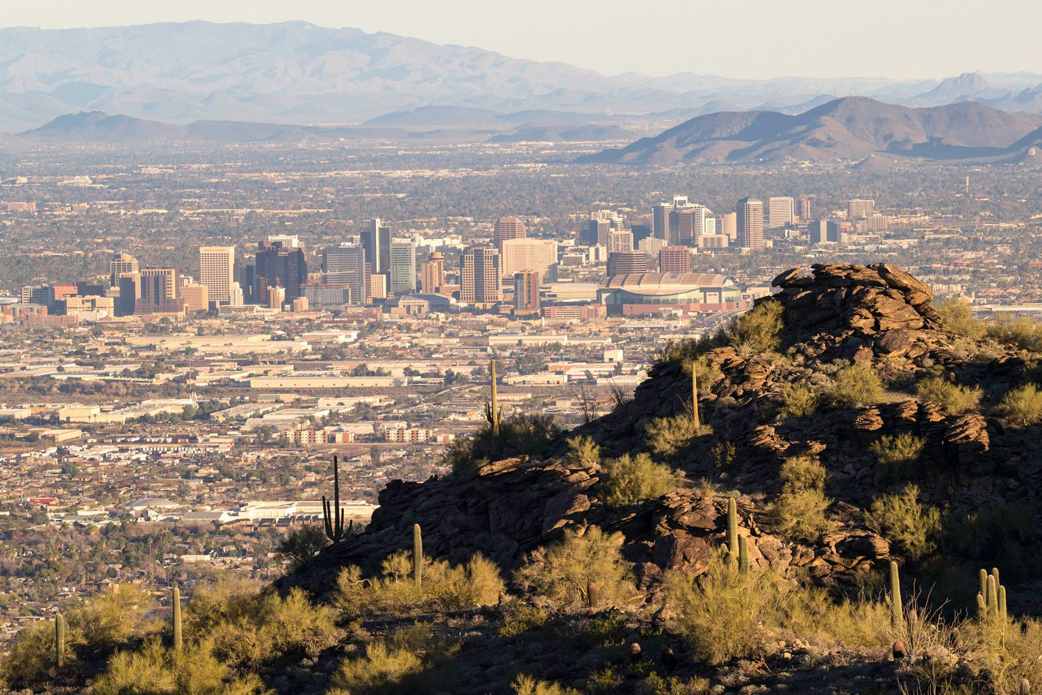 Which Cities In Arizona Use Area Codes And - Area code 520 usa