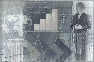 Secrets to Managing Money