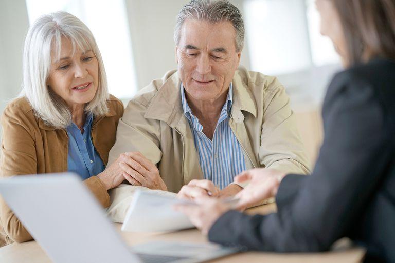 pick the best mortgage lender