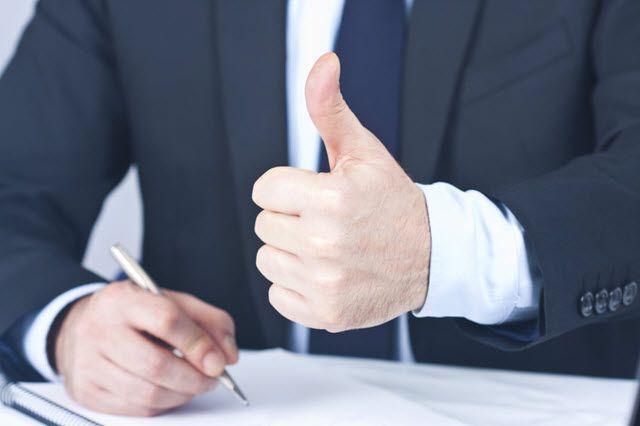 business-credit-score-increase.jpg