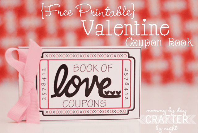 Free printable love coupons and coupon templates solutioingenieria Choice Image