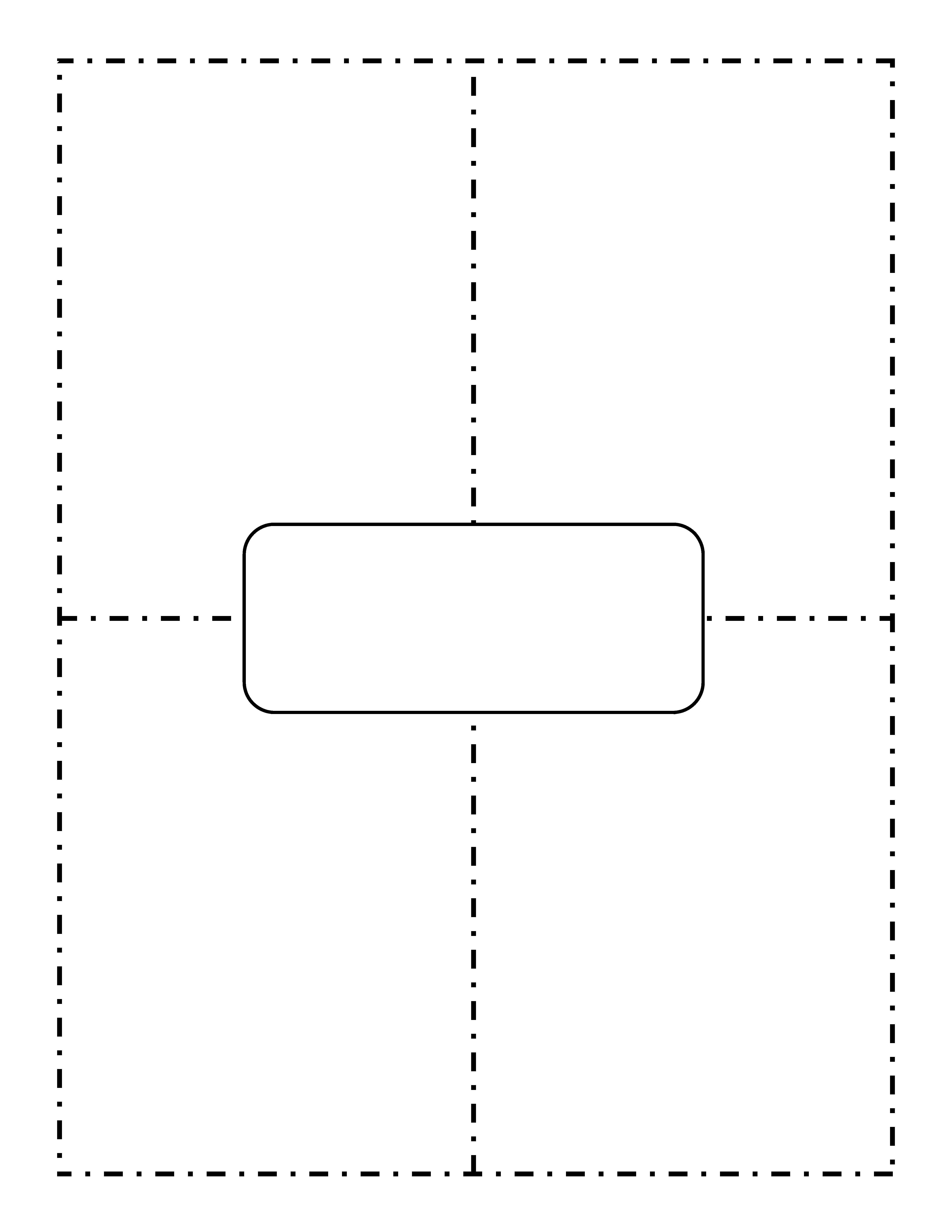 Worksheets Frayer Model Worksheet using 4 block corners template in math