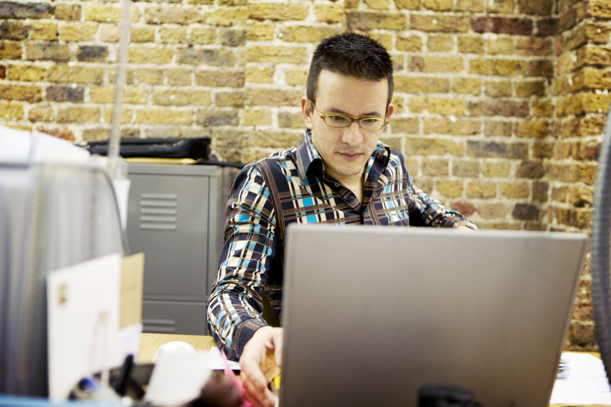 list of software quality assurance  qa  engineer skills
