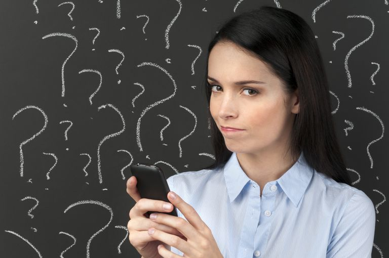 Can You Trust the Person on the Other End of That Phone Call?