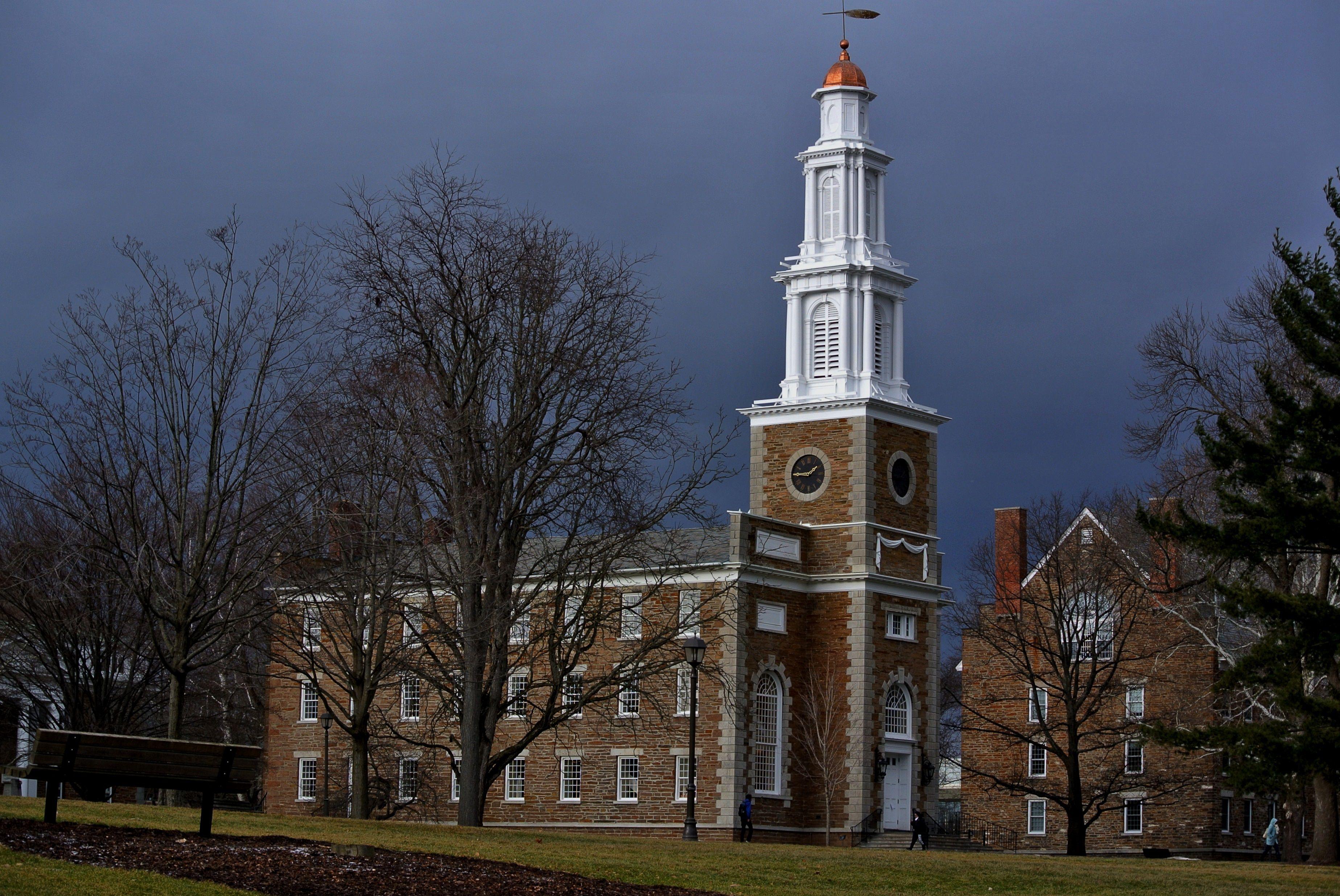 hamilton college admission  sat scores  acceptance rate