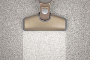 Homemade carpet cleaner recipes solutioingenieria Choice Image