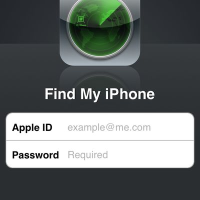 find my iphone not working why is find my iphone not working 16930
