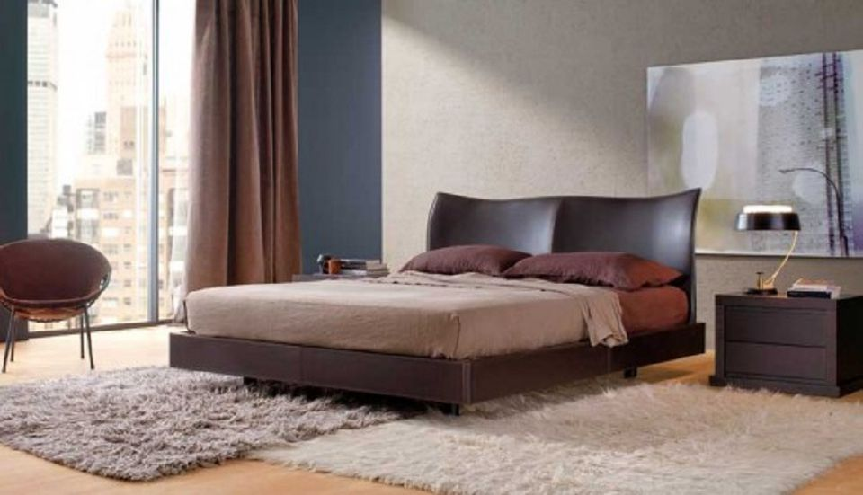 bedroom color ideas brown. Contemporary Brown Bedroom  Ideas For Decorating The With