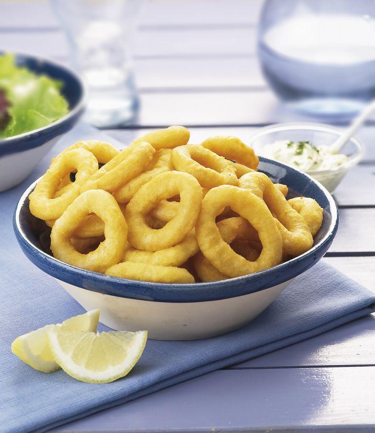 10 alimentos que contienen colesterol - Alimentos a evitar con colesterol alto ...