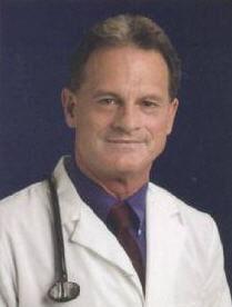 Mark Starr, MD