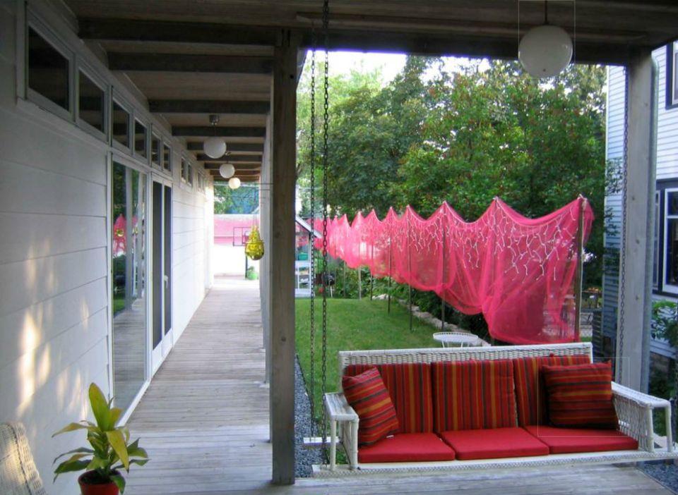porch picture
