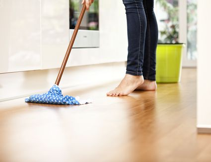 The 7 Best Floor Cleaners to Buy in 2018