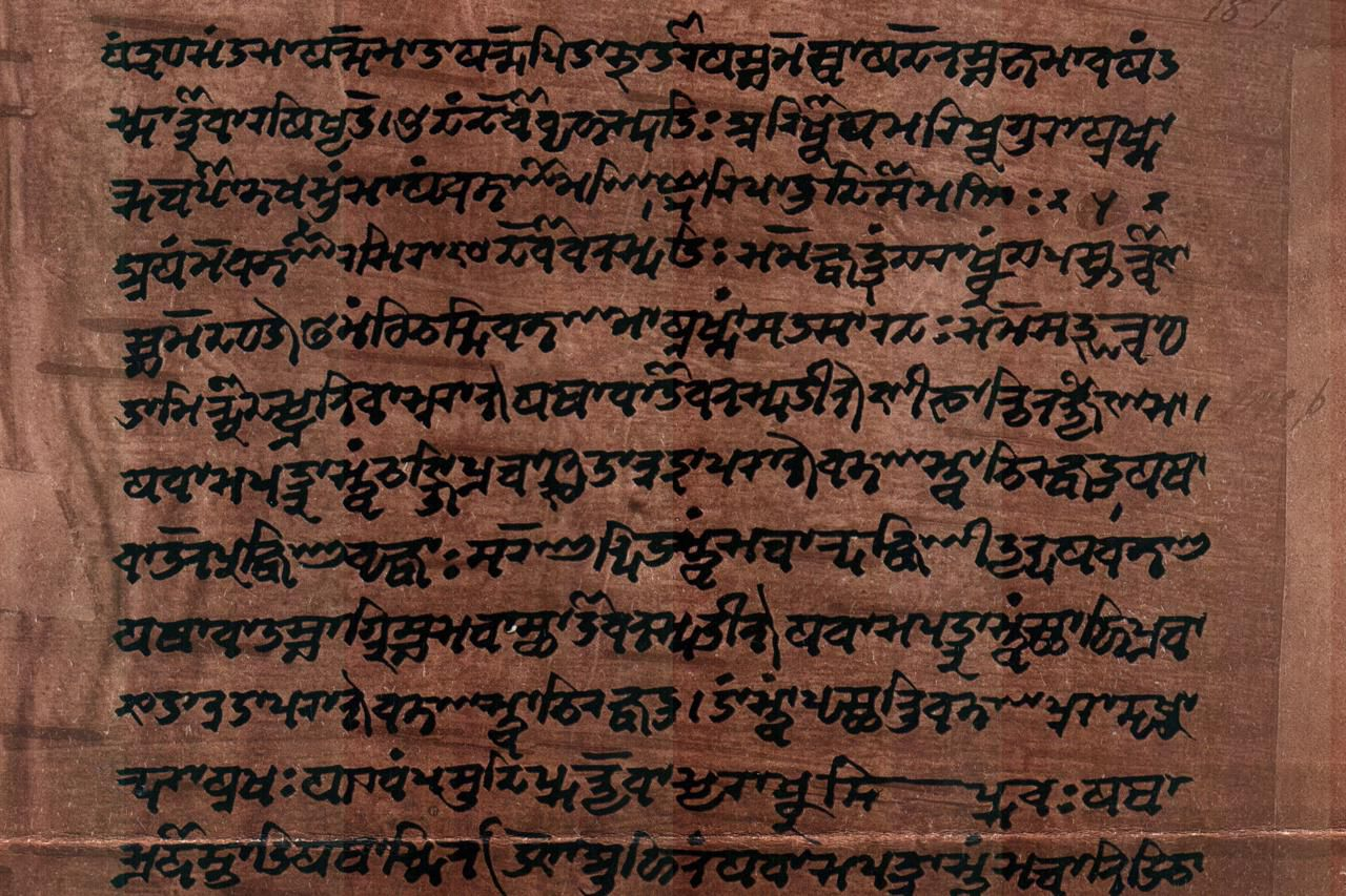 About lord kishna hinduisms favorite deity krishna what are the sacred texts of the hindus fandeluxe Image collections