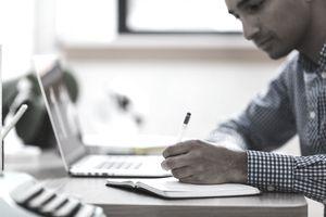 Employee Benefits Marketing